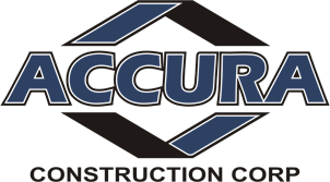 Accura Construction Corp